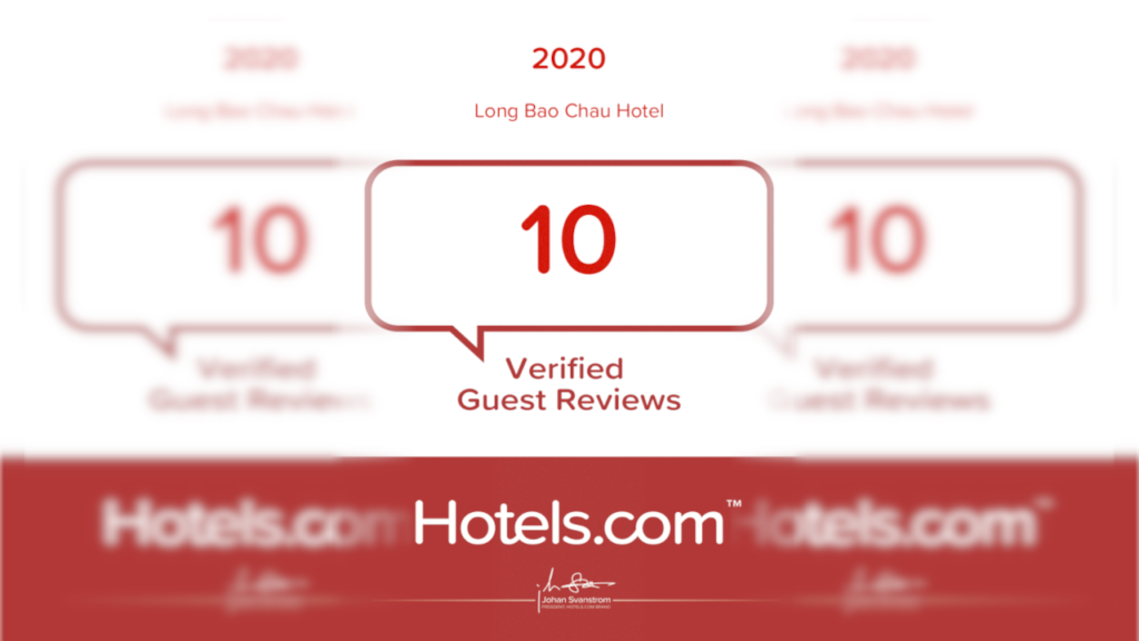 10verified-Hotels-com_e1